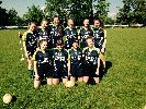 Rugby v Ramsgrange